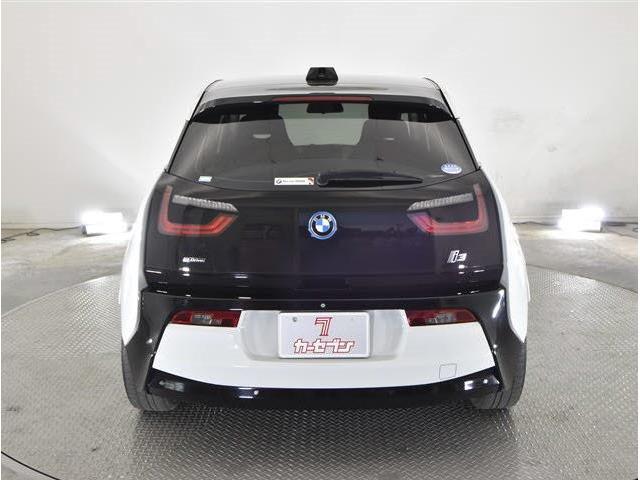「BMW」「i3」「コンパクトカー」「埼玉県」の中古車14