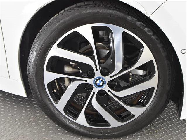 「BMW」「i3」「コンパクトカー」「埼玉県」の中古車16
