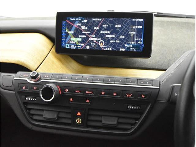 「BMW」「i3」「コンパクトカー」「埼玉県」の中古車19