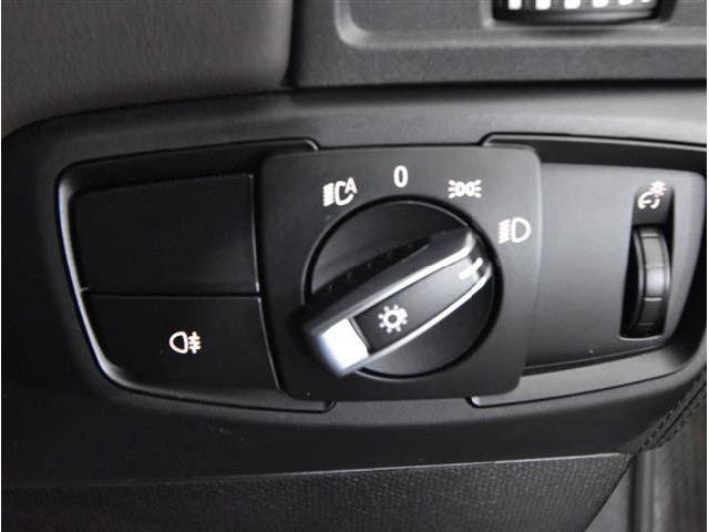 「BMW」「i3」「コンパクトカー」「埼玉県」の中古車25