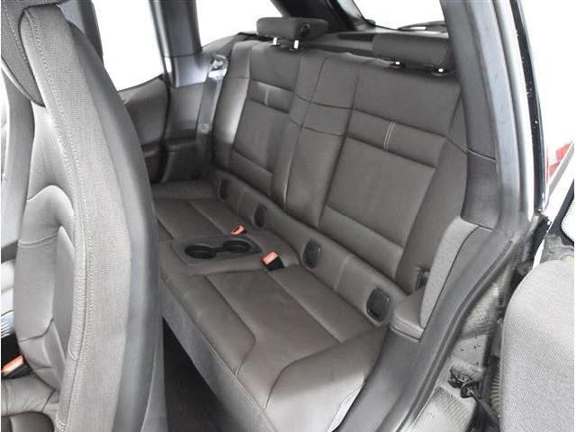 「BMW」「i3」「コンパクトカー」「埼玉県」の中古車28