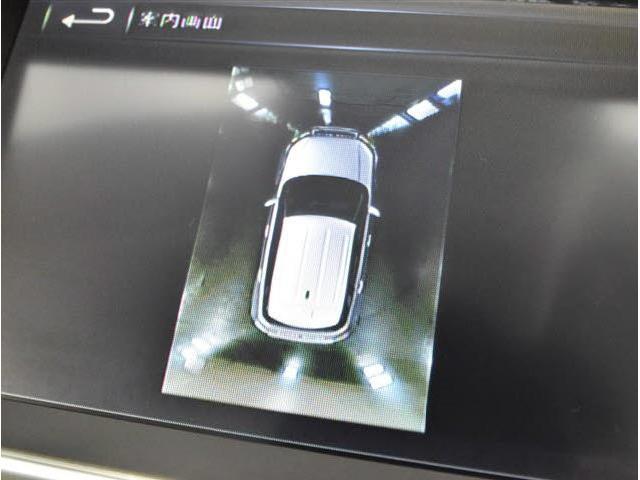HSE 当社買い取りダイレクト販売車 ワンオーナー パノラミックルーフ 白本革シート(23枚目)