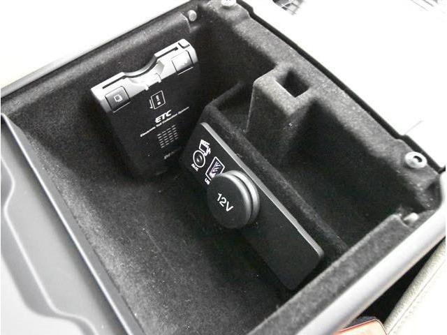 HSE 当社買い取りダイレクト販売車 ワンオーナー パノラミックルーフ 白本革シート(30枚目)