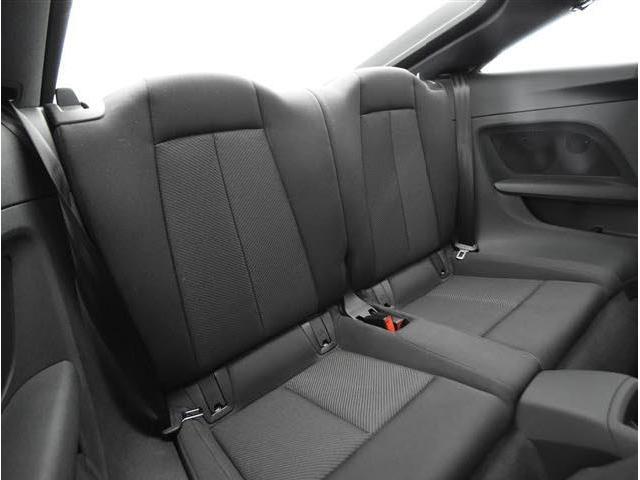 1.8TFSI 当社買い取りダイレクト販売車 マトリクスLEDライト バーチャルコクピット(9枚目)
