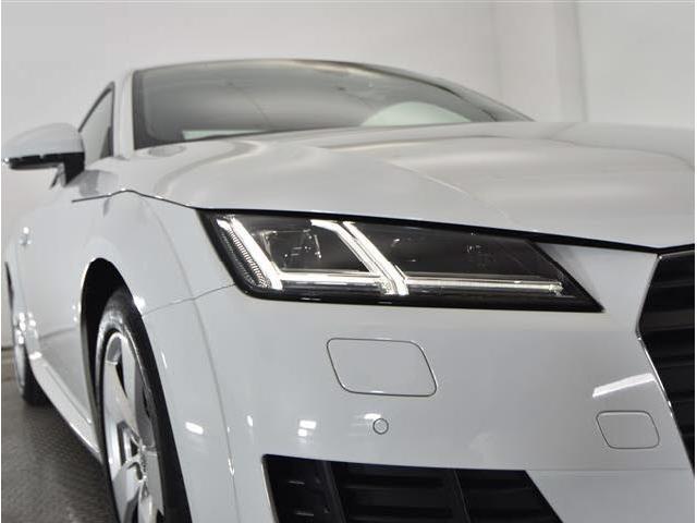 1.8TFSI 当社買い取りダイレクト販売車 マトリクスLEDライト バーチャルコクピット(16枚目)