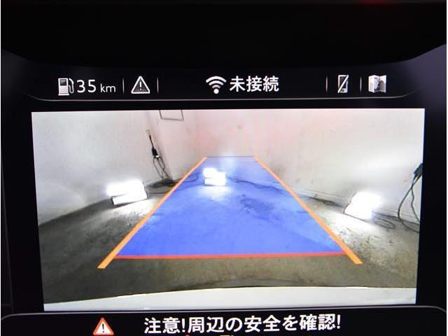 1.8TFSI 当社買い取りダイレクト販売車 マトリクスLEDライト バーチャルコクピット(22枚目)