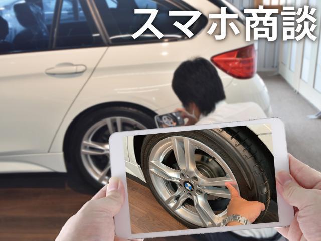 クーパーSD クラブマン 当社買い取り都内ワンオーナー禁煙車 ドライバーアシスト バックカメラ(4枚目)