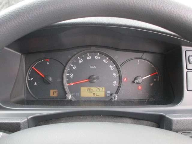トヨタ レジアスエースバン 4ドア2.7ウェルキャブ Aタイプ スーパーロング