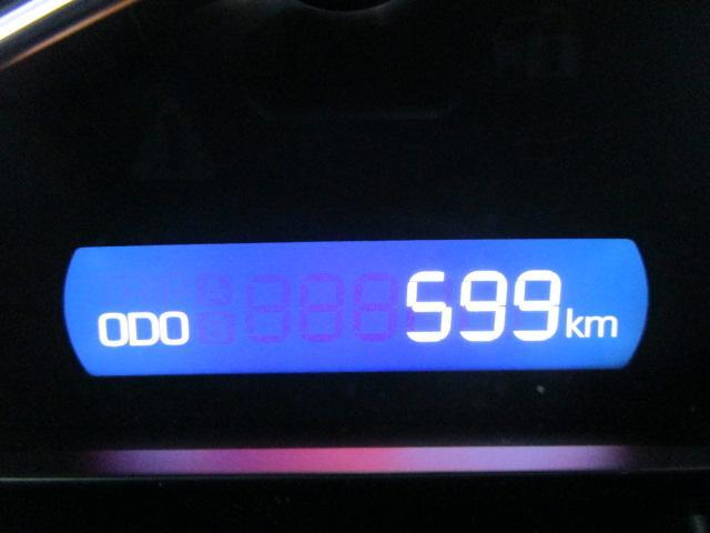 トヨタ エスクァイア Xi ウェルキャブ スロープI車いす2脚 電動ウィンチ付