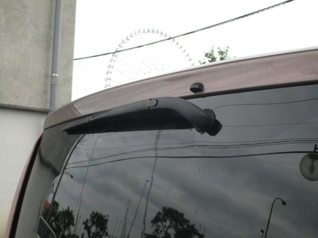 トヨタ ノア X 元福祉車両 ーノーマル戻し済ー 両側オートドア キーレス