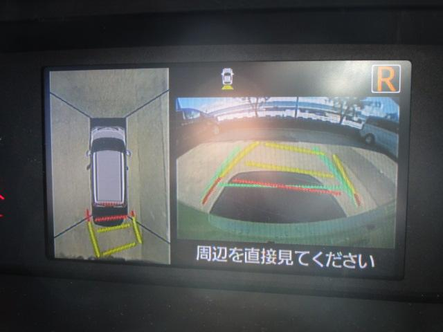 トヨタ タンク カスタムG 両側パワースライド パノラミックV LED