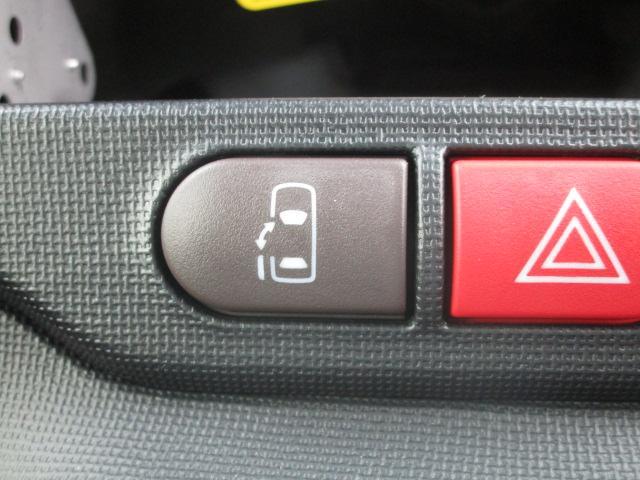 トヨタ スペイド X ウェルキャブ 助手席手動回転チルト Bタイプ  TSSC