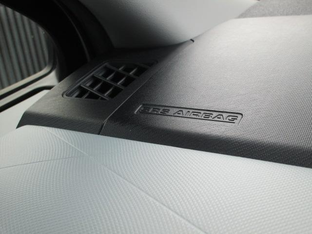 S  スマートエエントリーパッケージ CD ETC センサー(16枚目)