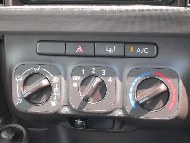 X Lパッケージ 4WD 社外オーディオ ETC(14枚目)