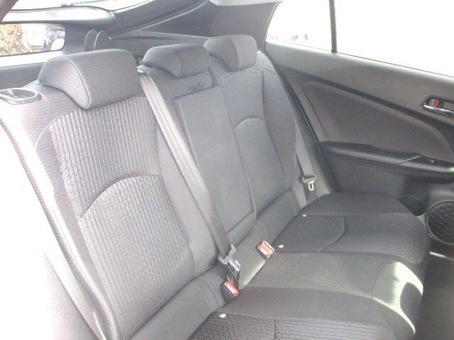 S助手席回転シートBリアクレーン スマートキー自動ブレーキ無(14枚目)
