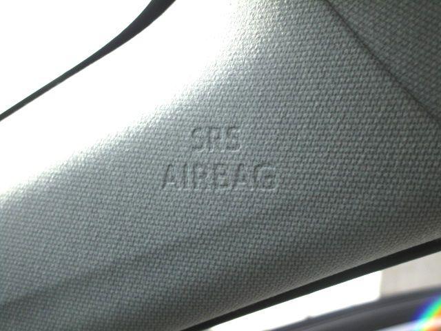 S助手席回転シートBリアクレーン スマートキー自動ブレーキ無(17枚目)