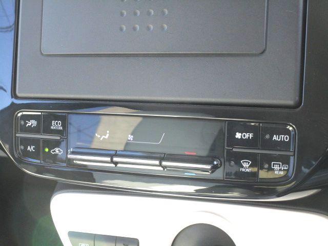 Aツーリングセレ Cセンサー AC100V Bカメラ 置充電(11枚目)