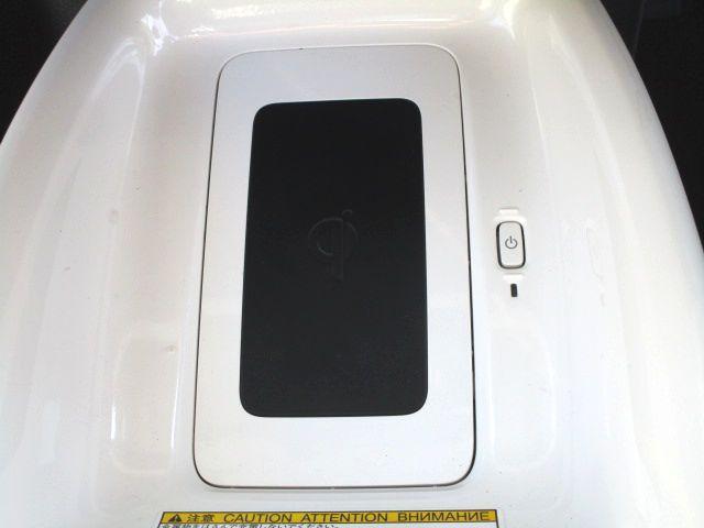 Aツーリングセレ Cセンサー AC100V Bカメラ 置充電(17枚目)