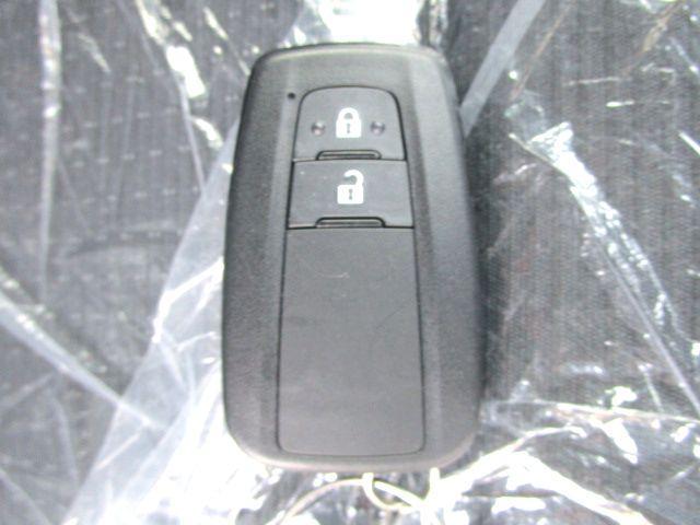 S-T LEDパッケージ Bカメラ TSS スマートキー(15枚目)
