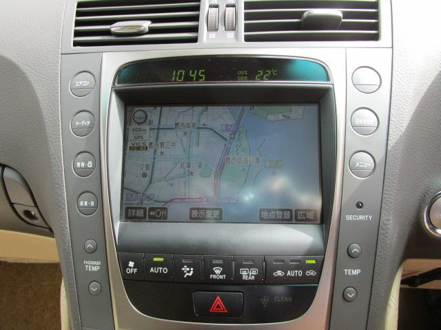 「レクサス」「GS」「セダン」「東京都」の中古車14