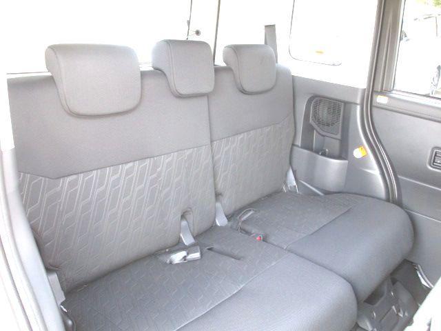 「トヨタ」「ルーミー」「ミニバン・ワンボックス」「東京都」の中古車10