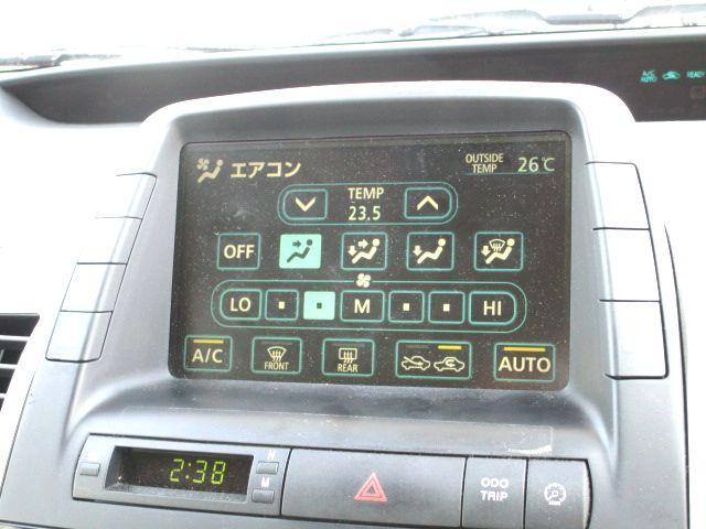 「トヨタ」「プリウス」「セダン」「東京都」の中古車14