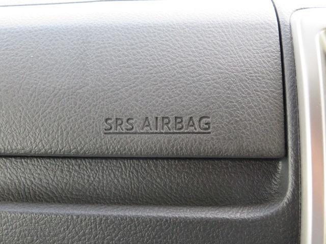 GL ロング ワイド ミドルルーフ 2700ccガソリンエンジン 10人乗り パワースライドドア トヨタロングラン保証1年付き(8枚目)
