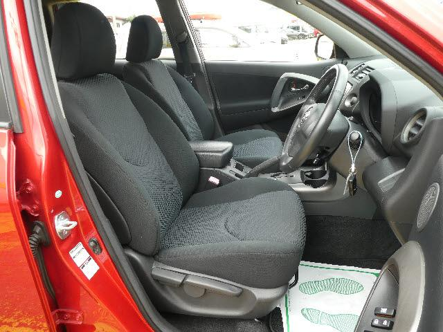 スタイル 4WD サンルーフ地デジSDナビETCスマートキ(4枚目)