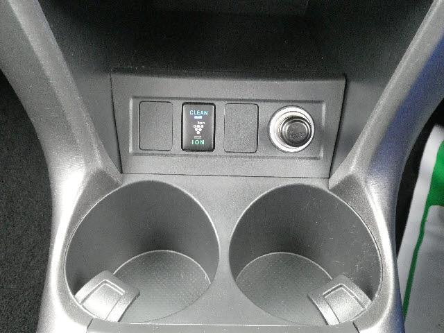 スタイル 4WD サンルーフ地デジSDナビETCスマートキ(19枚目)