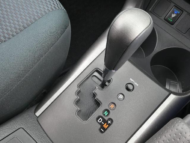 スタイル 4WD サンルーフ地デジSDナビETCスマートキ(20枚目)