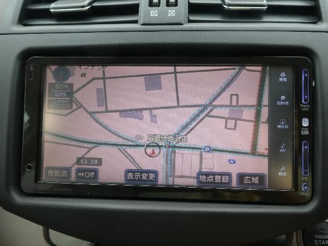 240S 4WD 7人 HDDナビバックカメラ スマートキー(15枚目)