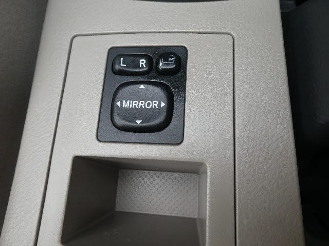 240S 4WD 7人 HDDナビバックカメラ スマートキー(20枚目)