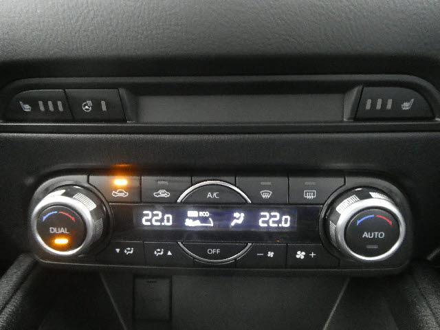 「マツダ」「CX-5」「SUV・クロカン」「埼玉県」の中古車19