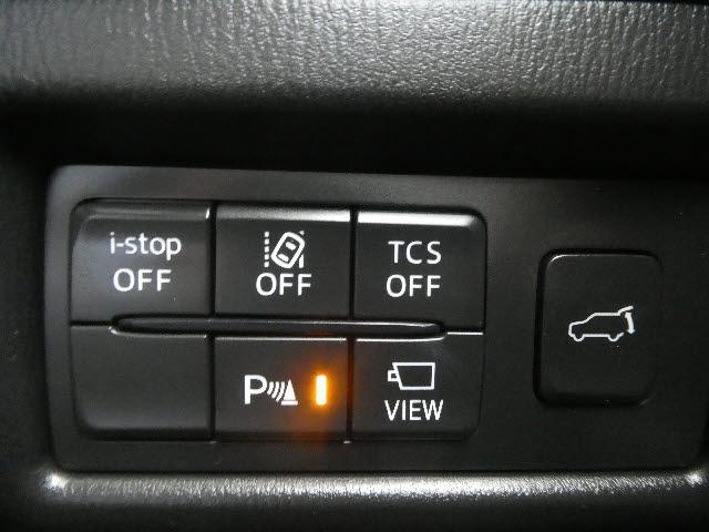 「マツダ」「CX-5」「SUV・クロカン」「埼玉県」の中古車23