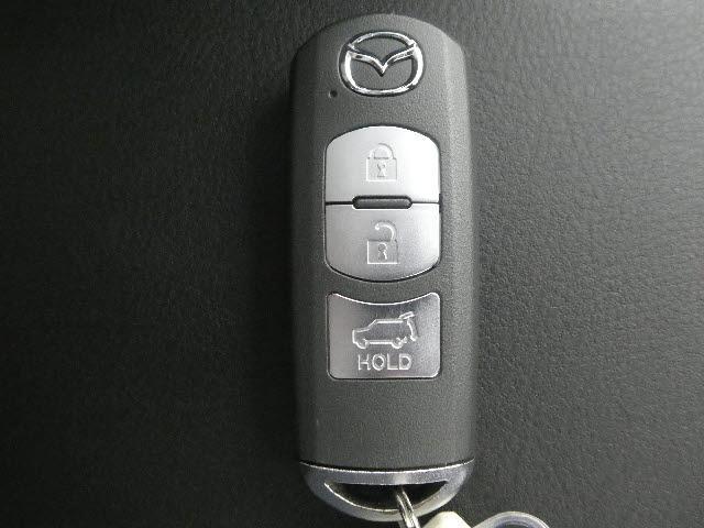 「マツダ」「CX-5」「SUV・クロカン」「埼玉県」の中古車28