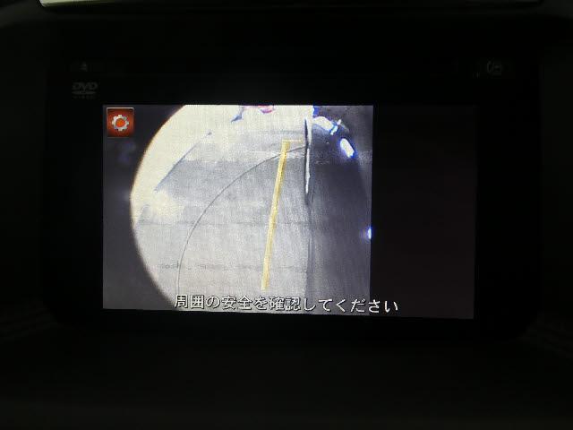 「マツダ」「CX-5」「SUV・クロカン」「埼玉県」の中古車18