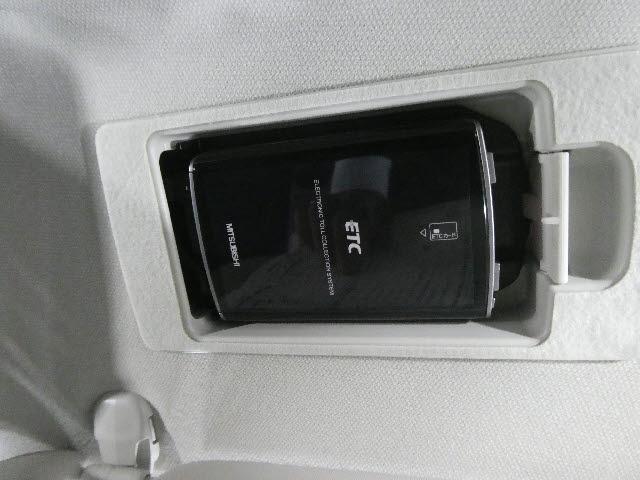 「マツダ」「CX-5」「SUV・クロカン」「埼玉県」の中古車24
