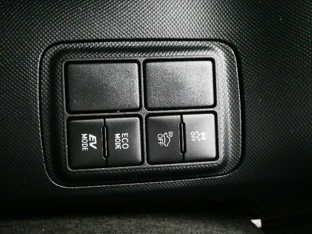 S 後期型スマートキーETC軽減ブレーキメモリーナビ(26枚目)