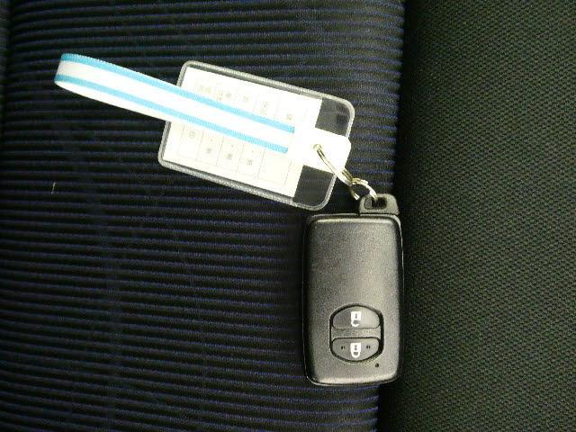 S 後期型スマートキーETC軽減ブレーキメモリーナビ(30枚目)