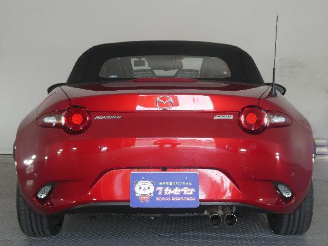 Sレザーパッケージ 当社買取車 1オーナー SDナビ フルセグTV 軽減ブレーキ LEDライト(12枚目)