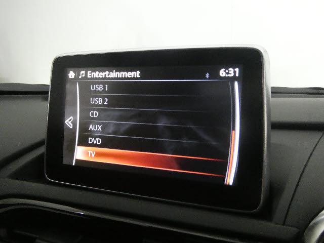 Sレザーパッケージ 当社買取車 1オーナー SDナビ フルセグTV 軽減ブレーキ LEDライト(17枚目)