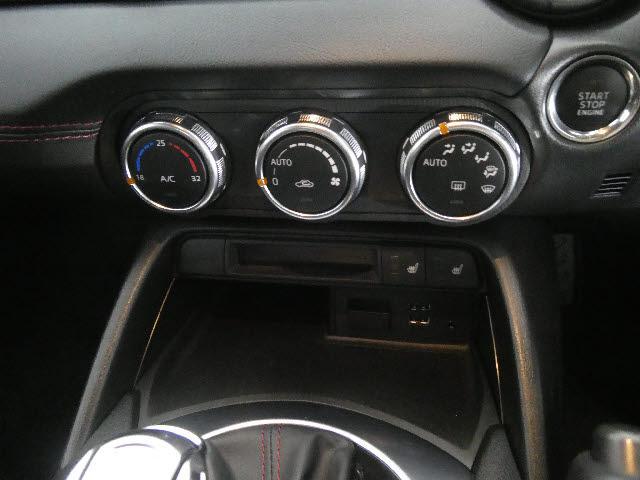 Sレザーパッケージ 当社買取車 1オーナー SDナビ フルセグTV 軽減ブレーキ LEDライト(19枚目)