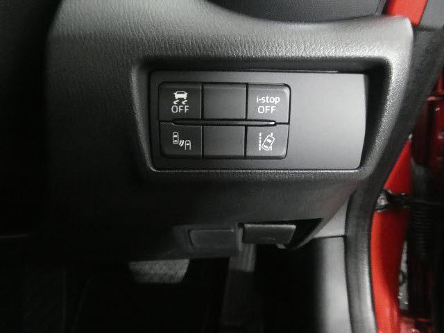 Sレザーパッケージ 当社買取車 1オーナー SDナビ フルセグTV 軽減ブレーキ LEDライト(21枚目)