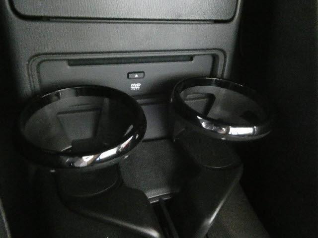 Sレザーパッケージ 当社買取車 1オーナー SDナビ フルセグTV 軽減ブレーキ LEDライト(23枚目)