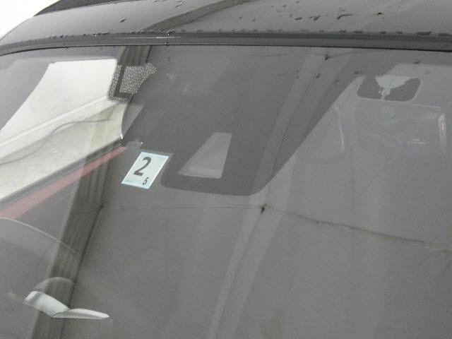 Sレザーパッケージ 当社買取車 1オーナー SDナビ フルセグTV 軽減ブレーキ LEDライト(24枚目)