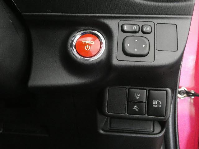 G 当社買取ワンオーナー衝撃軽減ブレーキ横滑り防止レーンアシスト社外メモリーナビフルセグバックカメラETCスマートキーHID社外アルミ(24枚目)