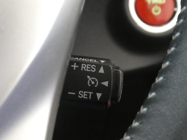 G 当社買取ワンオーナー衝撃軽減ブレーキ横滑り防止レーンアシスト社外メモリーナビフルセグバックカメラETCスマートキーHID社外アルミ(25枚目)