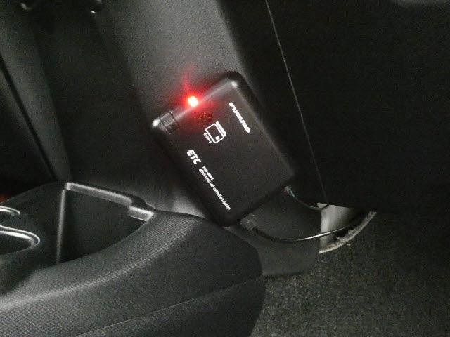 G 当社買取ワンオーナー衝撃軽減ブレーキ横滑り防止レーンアシスト社外メモリーナビフルセグバックカメラETCスマートキーHID社外アルミ(26枚目)