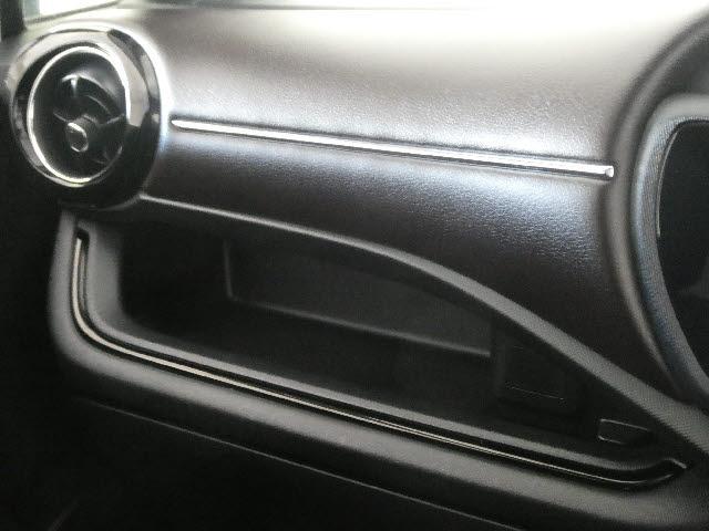 G 当社買取ワンオーナー衝撃軽減ブレーキ横滑り防止レーンアシスト社外メモリーナビフルセグバックカメラETCスマートキーHID社外アルミ(27枚目)