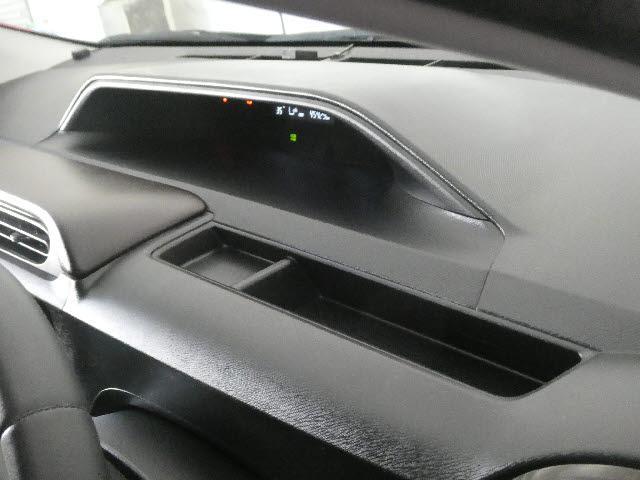 G 当社買取ワンオーナー衝撃軽減ブレーキ横滑り防止レーンアシスト社外メモリーナビフルセグバックカメラETCスマートキーHID社外アルミ(28枚目)